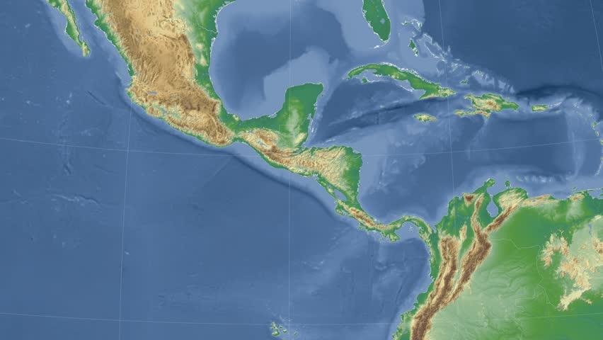 El Salvador Education Stock Footage Video Shutterstock