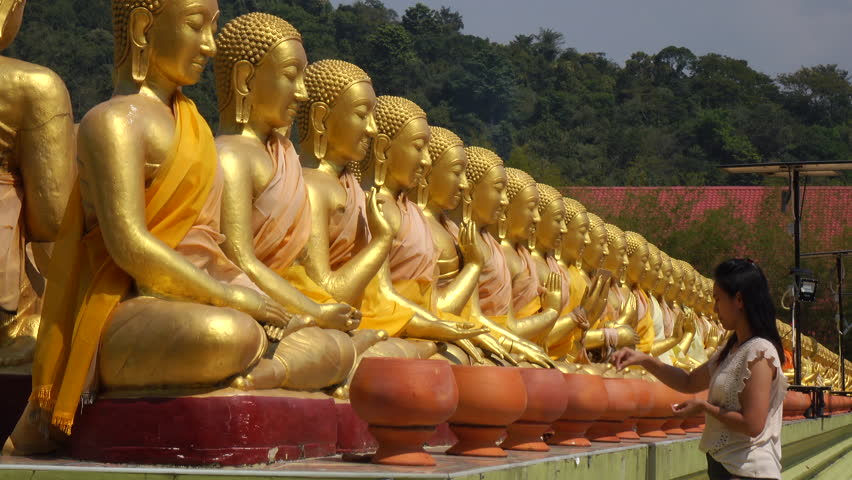 personal paper of buddhist worship Comparison between buddhism and christianity: free comparison sample to help you write excellent academic papers for high school, college, and university check out our professional examples to inspire at essaysprofessorscom.