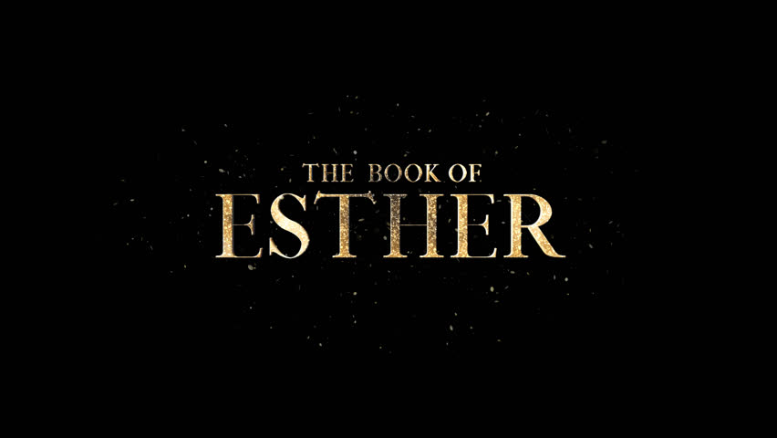 Image result for the book of esther