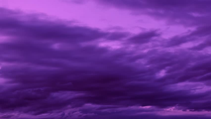 Nature Environment Cloud Sky, Dark Stock Footage Video (100% Royalty-free) 1007089402 | Shutterstock