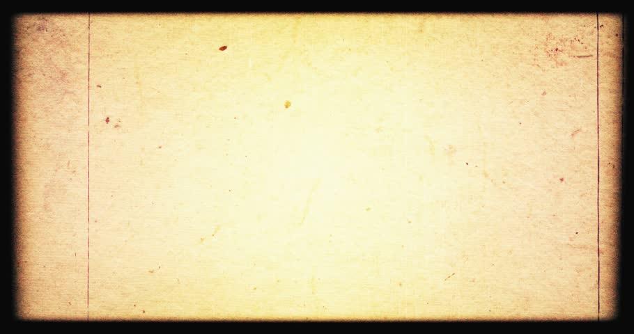 4k Warm Old Film Look Stock Footage Video (100% Royalty-free) 1007581432    Shutterstock