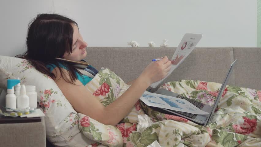 сами девушки принимающие у себя на дому самооценка меняется два-три