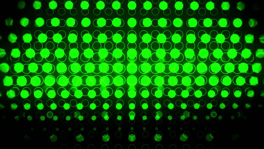 Cool neon glow Footage #page 6   Stock Clips