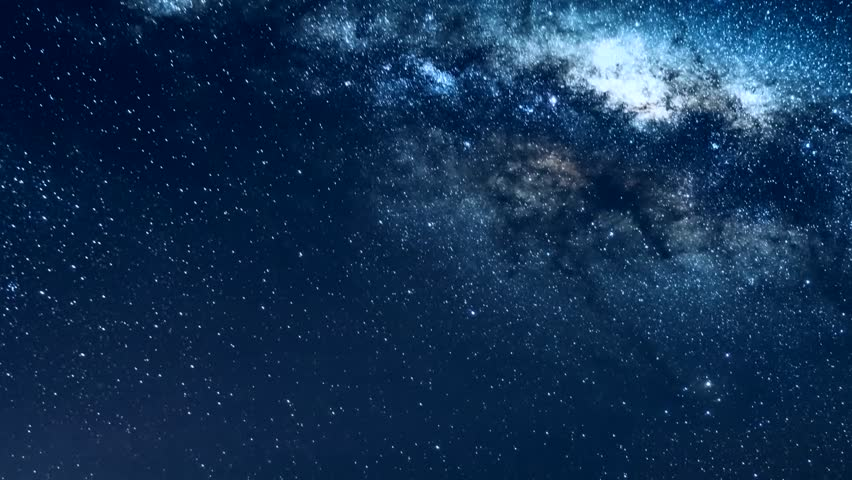 Star Trails in the Sky Stock Footage Video (100% Royalty-free) 1008629152 |  Shutterstock