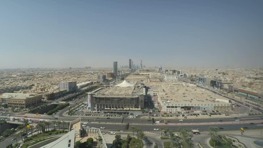 Riyadh,  Saudi Arabia 12 10 2017:Saudi Arabia Riyadh