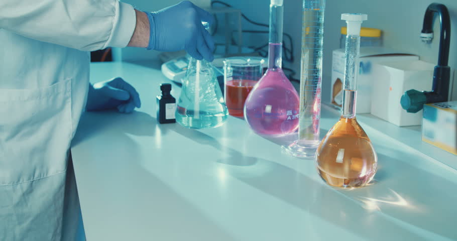 chemistry in 2050 Chemistry 2050, 3050, 3060, or 3100 one environmental perspectives course from the following biochemistry majors may not declare a major or minor in chemistry additional information.
