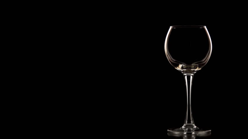 Red wine pour into glass | Shutterstock HD Video #1009262192