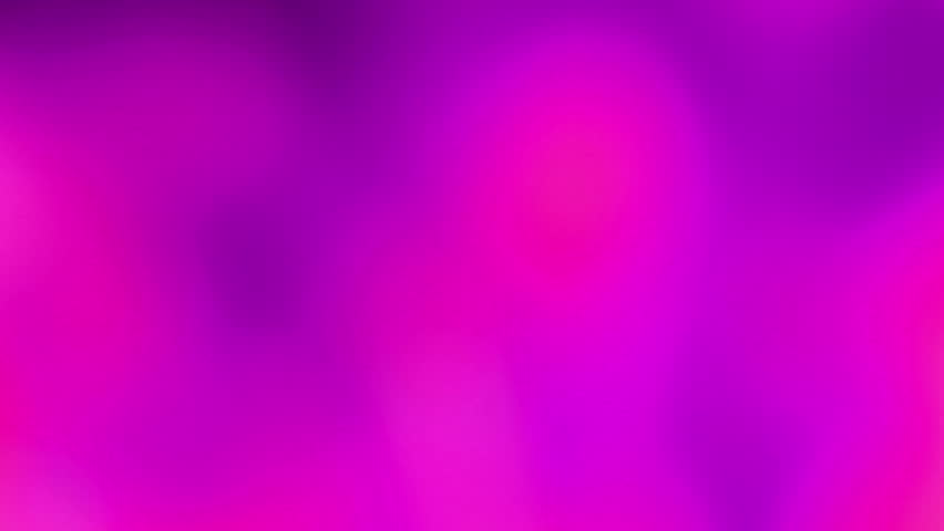 Abstract light, unfocused background.      Shutterstock HD Video #1009441982