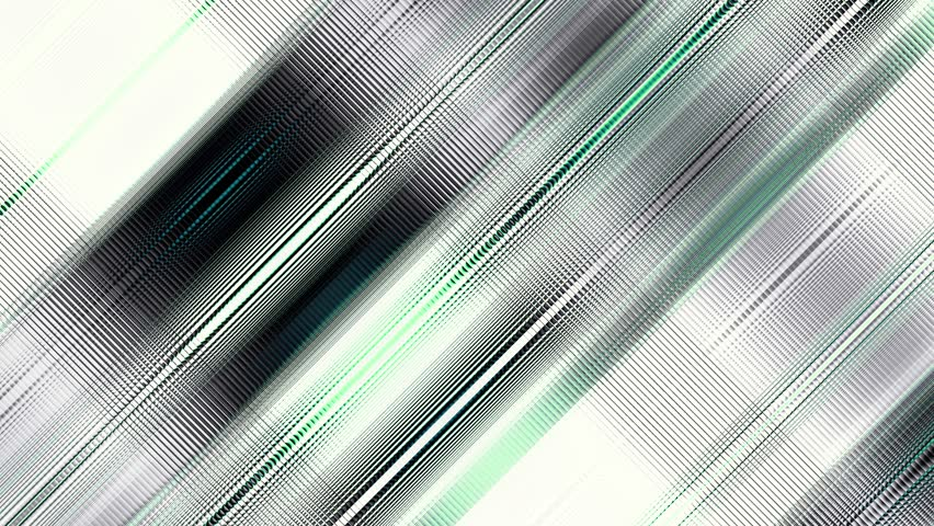 Moving irregular geometric shapes. Abstract screensaver for video. Blur glass effect. Looping footage. | Shutterstock HD Video #1009685012
