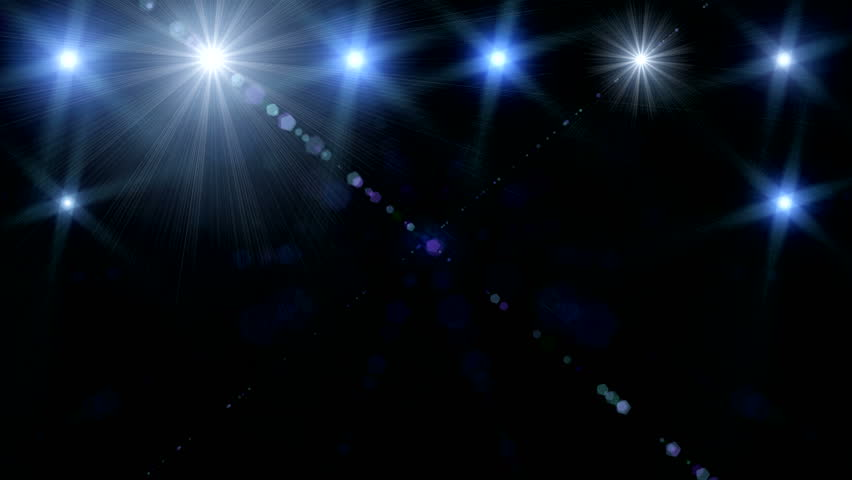 Rock concert halogen Flashing On-Off Loops Wall shining brightly Floodlight Lights Stage neon Close-up Spotlight Wall stage blinder blinking Bulb Halogen Headlamp concert dance disco Flash Club led