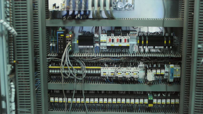 Wires in a Box of Stockvideos & Filmmaterial (100 % lizenzfrei) 1010309882 on electric socket, electric plug, electric motor, electric fuse, electric power, electric board, electric pan, electric lock, electric box, electric battery, electric wheel, electric mirror, electric meter,