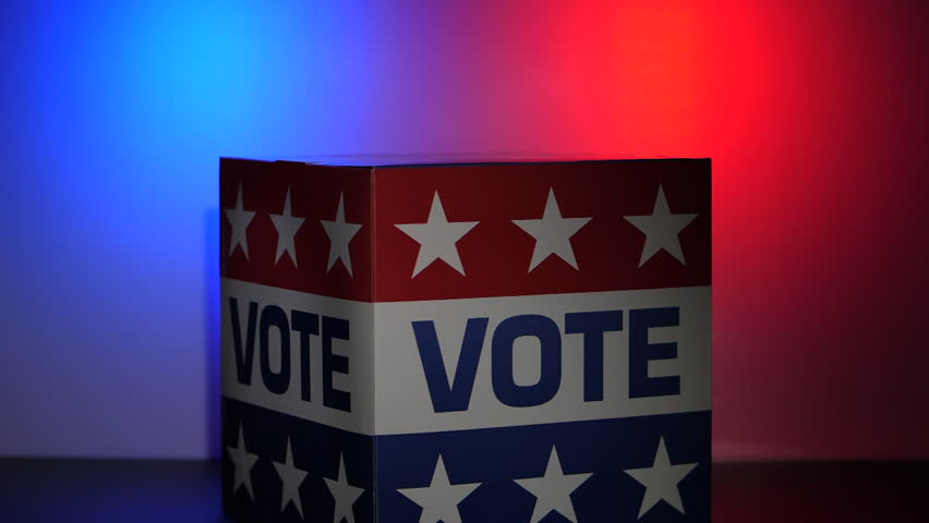 Electoral College Stock Video Footage - 4K and HD Video Clips | Shutterstock
