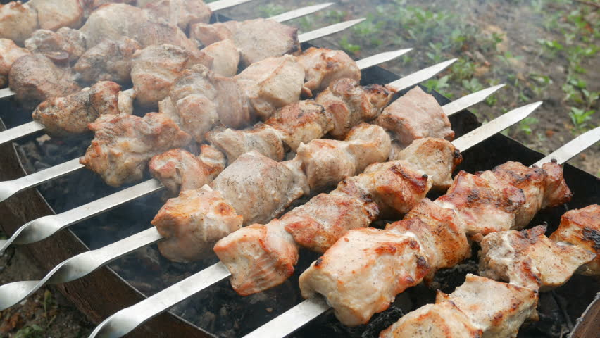 Header of kebab