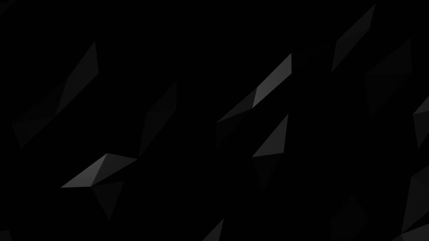 Beautiful Abstract low poly background for motion graphics and info graphics. waving low poly surface as unique background in stylish low poly design. Polygonal mosaic background. low poly pattern.