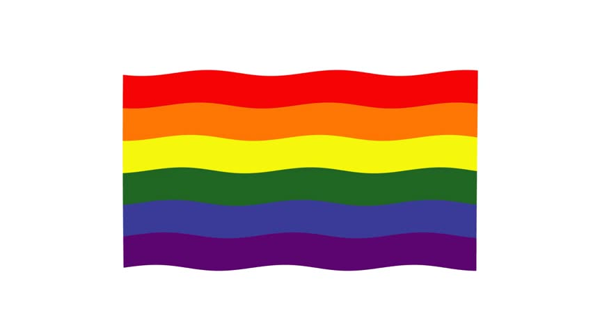 lgbt ladyboy gay flag