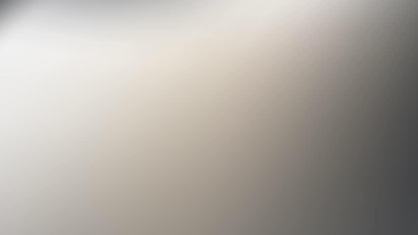 Metal texture gradients animation. Modern abstract metal texture gradient shapes composition. Golden geometric figures. Minimal Vector cover video. Futuristic design. stock footage.   Shutterstock HD Video #1013858102