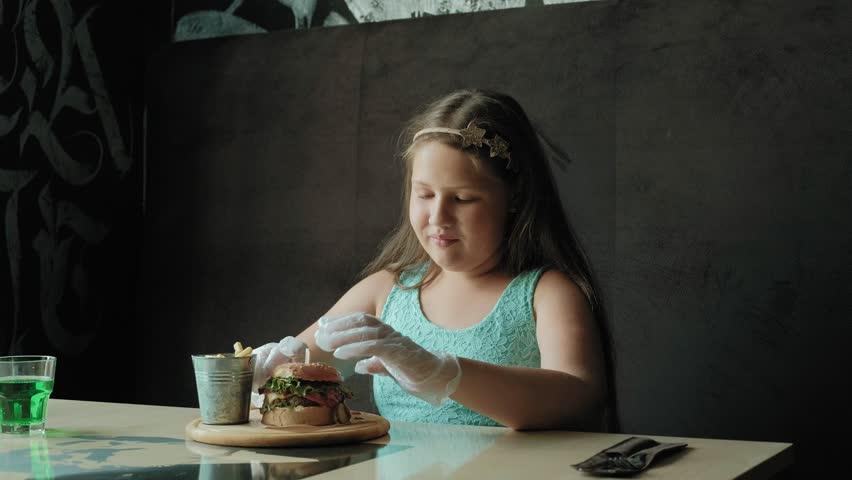 Movie fat girl — photo 3
