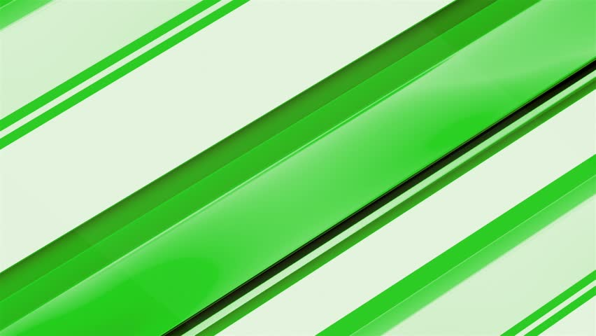 Abstract green lines background 1920×1080p Full HD High quality resolution Format Quick Time  Frame Rate 30 fps  Length – 20 seconds loop | Shutterstock HD Video #1016167882