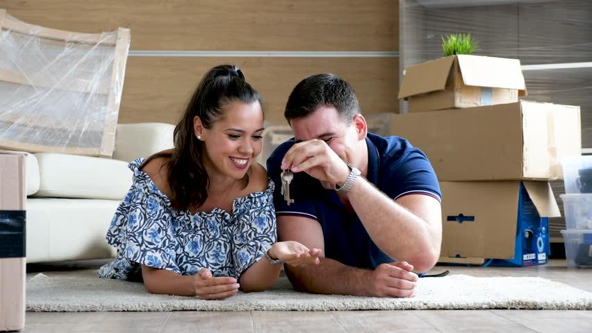 Husband video wife 3
