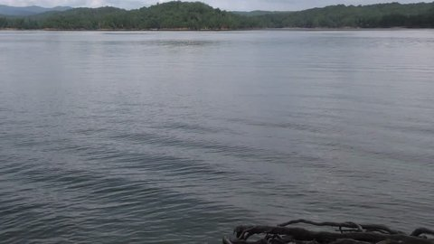 1000 Carter Lake Stock Video Clips And Footage Royalty Free
