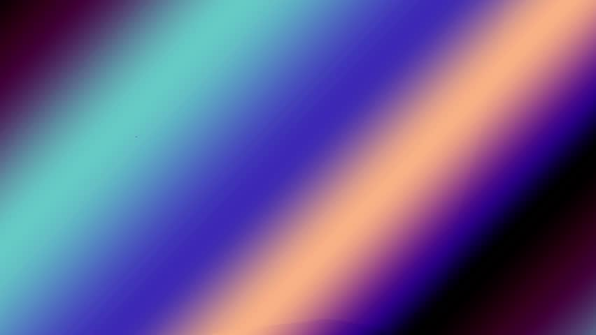 Moving random wavy texture. Psychedelic transforming background. Stains on a film. Looping animated footage. | Shutterstock HD Video #1016785582