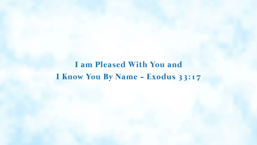 Holy Bible verses background useful for church projector/video display,christian devotional programs and for devotional promotional activities.