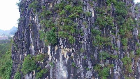 landscape of guilin,guangxi,china