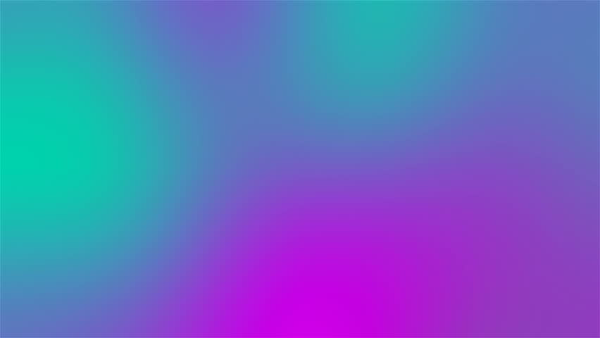 Abstract multicolored background with visual illusion and color shift effects, 3d rendering backdrop | Shutterstock HD Video #1020557272