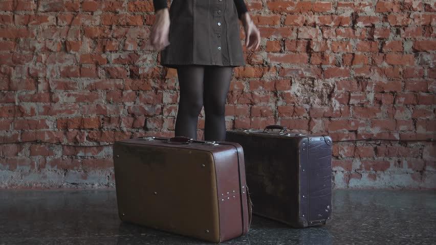 midget-in-a-suitcase-vulgar-sex-positions