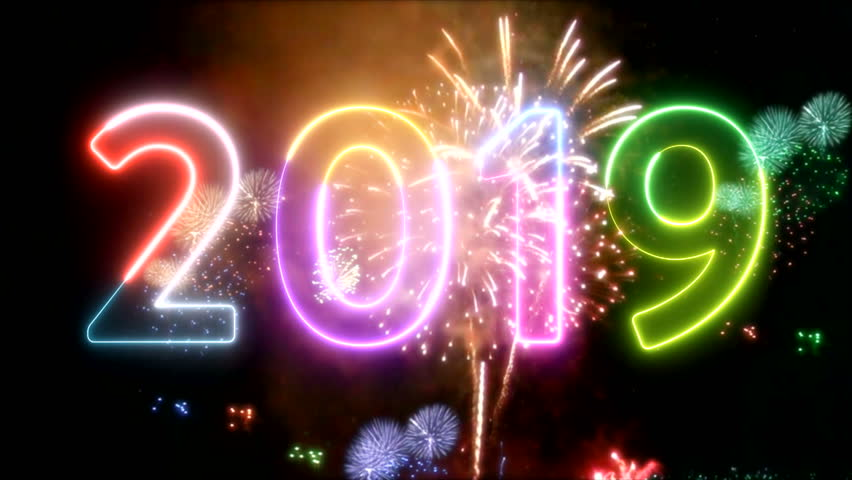 Picture com download video 2020 new year mp4 2019