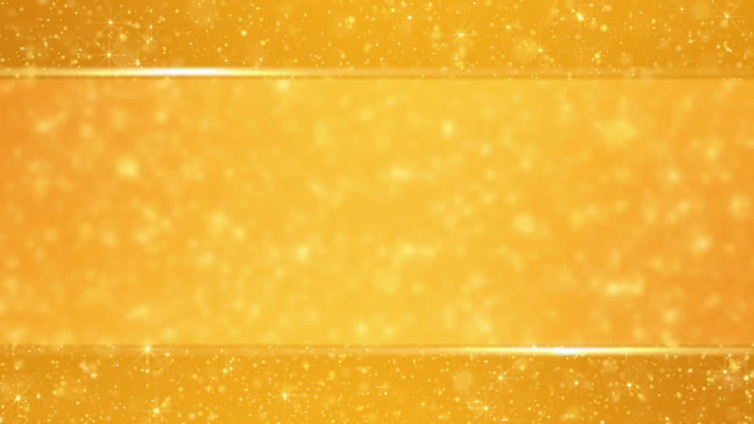 Festive Gold Glitter Blurred Stars Stock Footage Video 100 Royalty Free 1021254682 Shutterstock