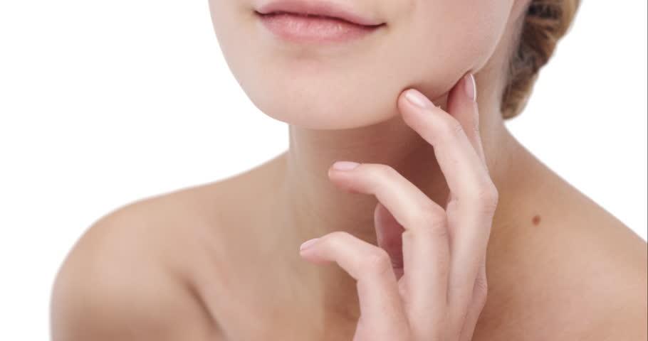 Mitos Perawatan Kulit untuk Kecantikan