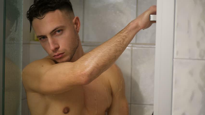 Hottest nude women bj