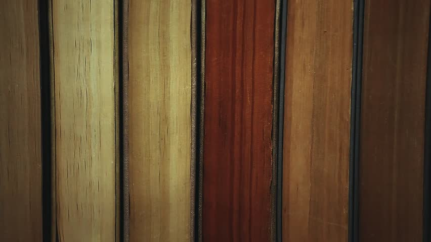 Old books background  | Shutterstock HD Video #1022236522