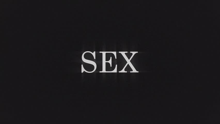 Big butt anal tube