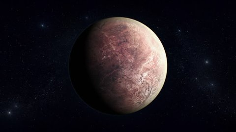 Solar System - Makemake is a dwarf planet (and plutoid)