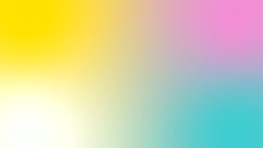Colorful Art Wallpaper Background Colorful Stock Footage Video 100 Royalty Free 1024872992 Shutterstock