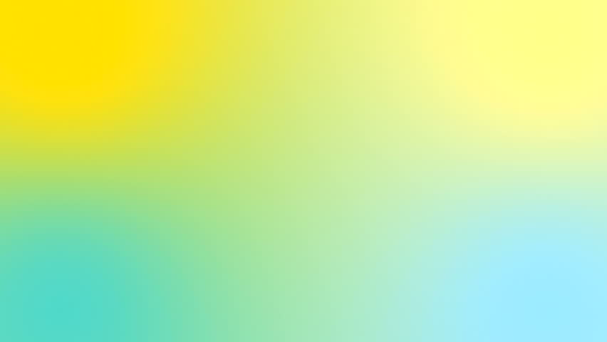 Color background art Multicolored motion gradient background colorful pattern amazing view soft art gradient modern medical equipment blurred blue smooth wallpaper Slow motion background seamless loop | Shutterstock HD Video #1024941782