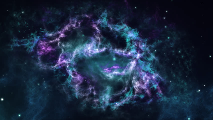 Space astronomy animation | Shutterstock HD Video #1025676422