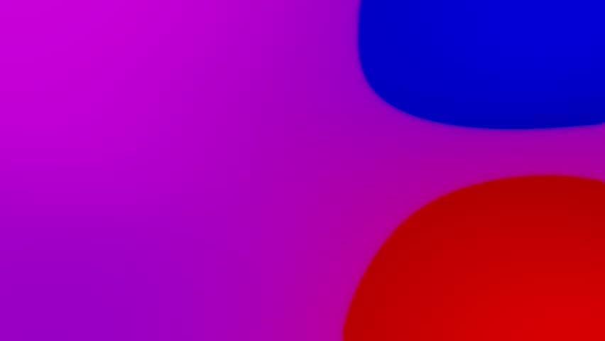 Design color wallpaper | Shutterstock HD Video #1025735612