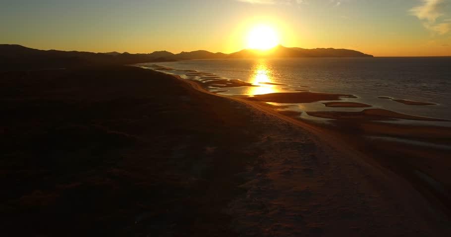 It is Kagoshima Prefecture in Japan   Shutterstock HD Video #1026385742