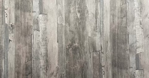 Wood Background Texture for Virtual Set