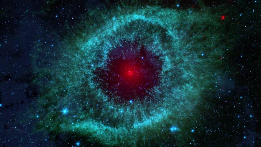 "Картинки по запросу ""Helix Nebula"""