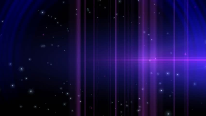 4K Purple Blue Haze Background Animation | Shutterstock HD Video #1027857482