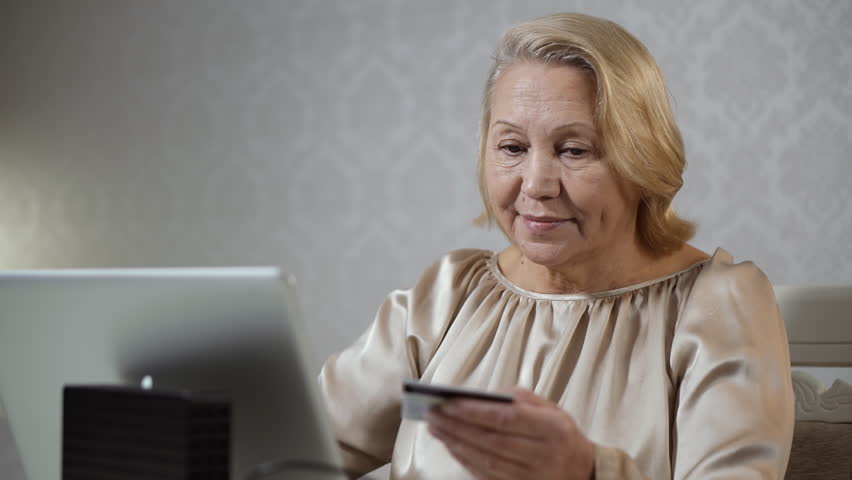 Most Rated Seniors Online Dating Websites No Pay