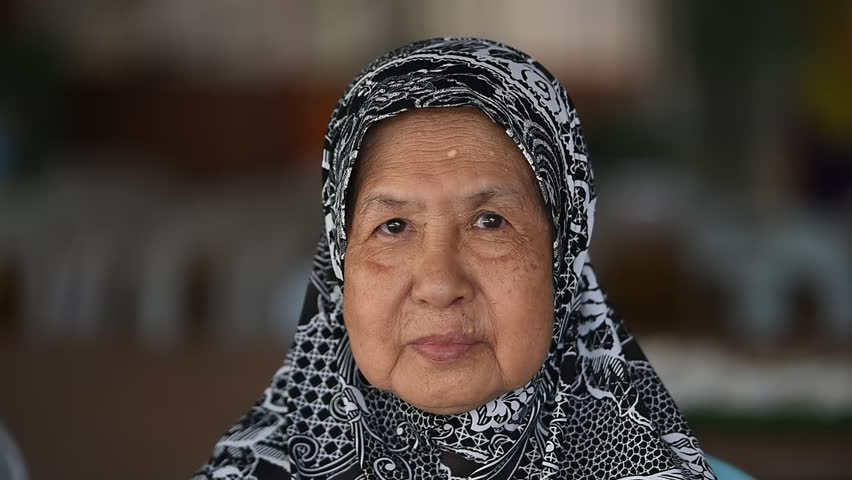 Where To Meet Muslim Seniors In Los Angeles