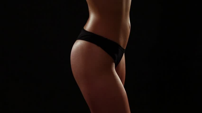 Sexy Ass Dance Hd