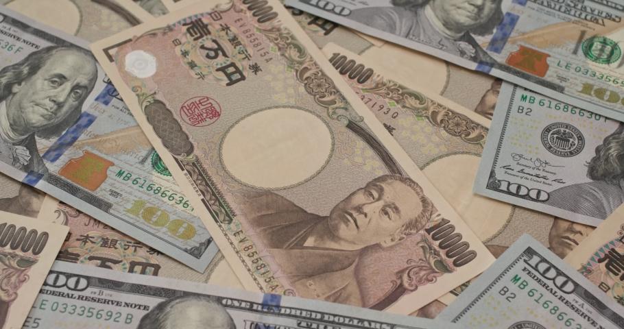 100 000 yen to usd