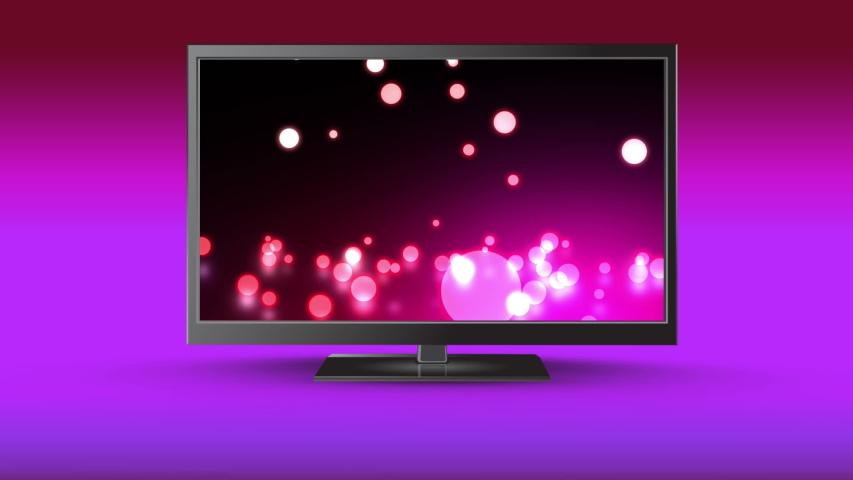 Panduan Cara Membersihkan TV Layar Datar atau Flat