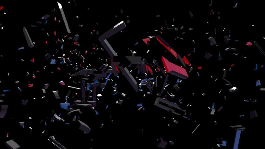 4K Text Bumper Soaring Stocks | Shutterstock HD Video #1031406722